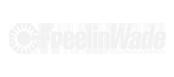 Freelin-Wade